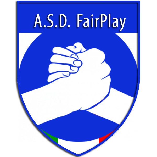 ASD FAIR PLAY